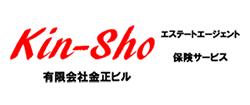 Kin-Sho Bldg.corp.Ltd