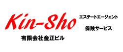 Kin-Sho Bldg.corp.Ltd